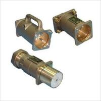 China LBG1-500_3.3 high voltage cable connector on sale