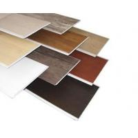 Buy cheap PVC Panel board from wholesalers