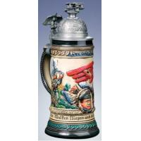 Buy cheap German Beer Stein - LE - Red Baron's Plane from wholesalers