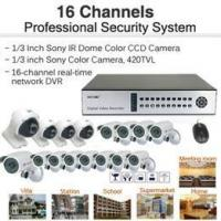 Quality CCTV Systems for sale