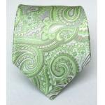 Quality Neckties for sale