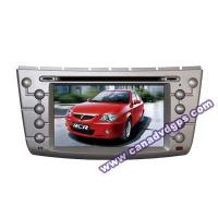 Quality Universal Dvd Gps for sale