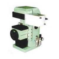 China Roll Marking Machines on sale
