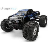 Quality Electric RC Cars, Trucks & Boats for sale
