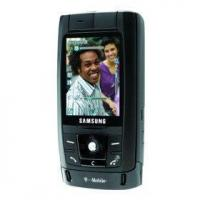 Quality Mobile phones for sale