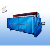 Disc Type Thickener