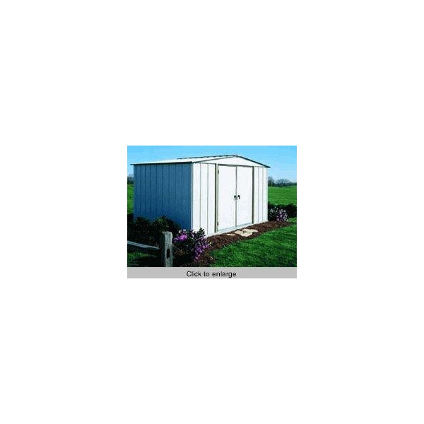 Mk 10x14 arrow shed floor kit for 10 x 8 metal shed with floor