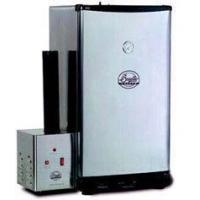 Buy cheap BBQ Smokers from wholesalers