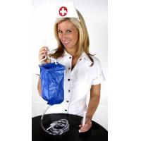 Enema Bag Kits for sale of item 41237440.