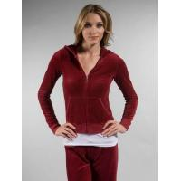 Quality Juicy Couture Tracksuits for sale