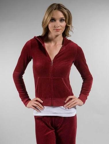 China Juicy Couture Tracksuits