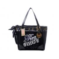 China Juicy Couture Daydreamer on sale