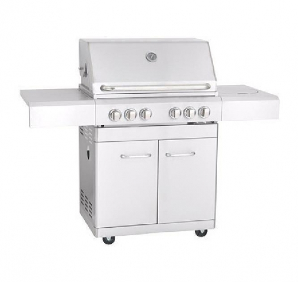 Buy Gas BBQ Grill(A411) at wholesale prices