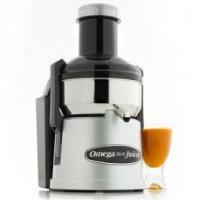 Quality Pulp Ejector Juicers for sale