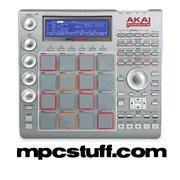 China Akai MPC Studio Music Production Controller on sale