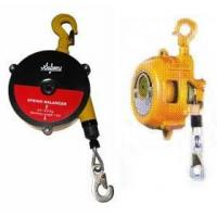 Buy cheap Spring Balancers from wholesalers