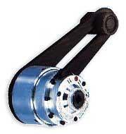 Quality Torque Multipliers for sale