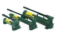 Quality Hydraulic Hand Pumps for sale