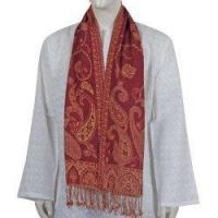 Best Scarves Men Fashion Wool Indian Clothing Accessories for sale of  Best Wool Scarves For Men