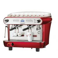 Quality Gaggia - Deco Tall - 2 Group Espresso Machine for sale
