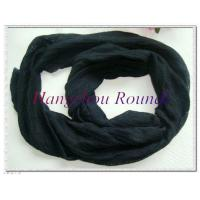 Quality Neck Warmer Scarf RJHN003 for sale