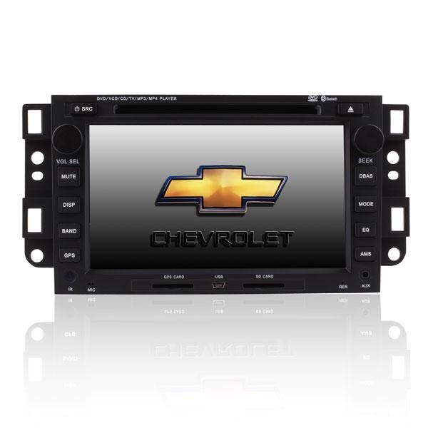 Cheap In Dash Dvd Player - m
