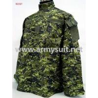 Canadian Military Uniforms for Sale http://www.tjskl.org.cn/products ...