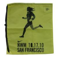 Promotional Carrier Bags