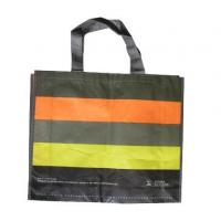 Quality Promotional Carrier Bags for sale