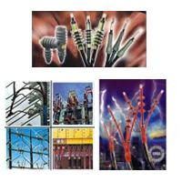 China Multishrink, Cable Jointing Kits on sale