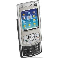 Quality Nokia N80 for sale