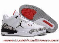 China Nike Jordan Shoes on sale