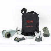 Buy Red Head Brass Hy-D Kit at wholesale prices