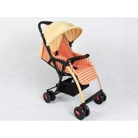 Quality NC-5000 Single seat stroller for sale