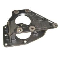 Quality Steering gear bracket for sale