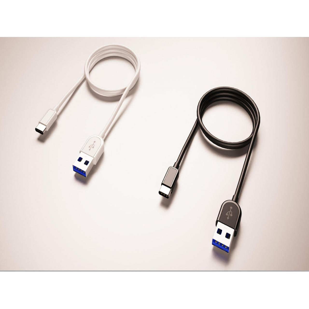 Quality Type C Series Type C Sync Cord for sale