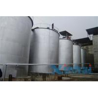 Quality Silver Flotation Process for sale
