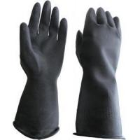 Quality Chemical Resistant Glove Series HP-BR1001 for sale