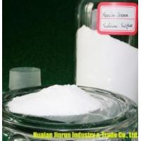 Quality sodium sulphate for sale