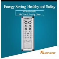 Buy cheap LED Eye Testing Chart (C letter) from wholesalers