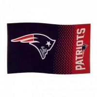 China New England Patriots Flag FD on sale