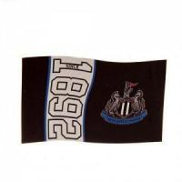 China Newcastle United FC Flag SN on sale