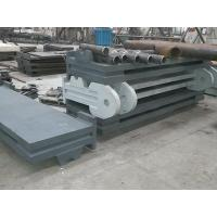 Quality Saw Parts for sale