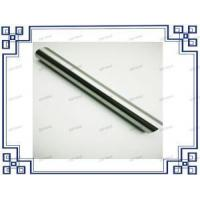 Quality N4, N6, Ni200, Ni201 Pure Nickel Round Bar Nickel Rod for Sale for sale