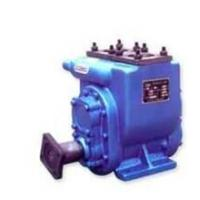 Quality YHCB Tanker arc gear pump for sale