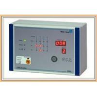 Quality Gas Detection Systems for sale