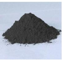 Quality Calcium Hexaboride CaB6 powder CAS 12007-99-7 for sale