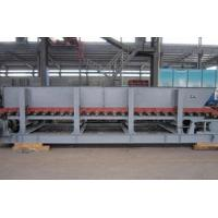 Quality BWZ Heavy Duty Apron Feeder for sale