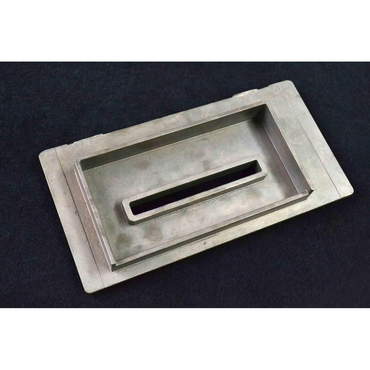 Medical Devices Product name: Medical copper pieces