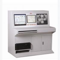 Quality Control platform for sale